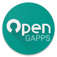opengapps.org